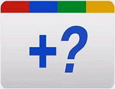 Is Google+ still viable?