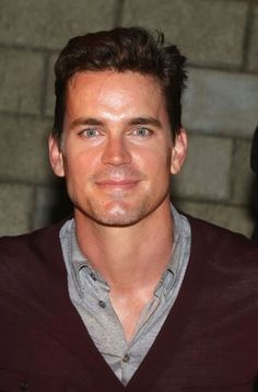matt bomer - Twitter Search