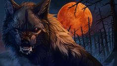 House of Fire by WolfRoad.deviantart.com on @DeviantArt