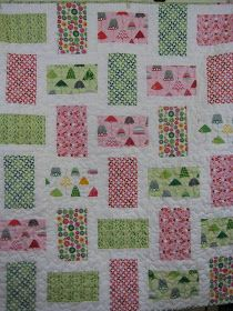 Quilting Tutorials and Fabric Creations   Quilting In The Rain: Finished Quilts