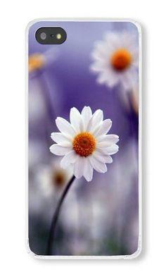 Yellow Daisy Transparent Clip Art Image | flowers | Pinterest ...