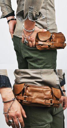 Accessories :: Bracelets :: Vintage Edge Handcuff Bracelet-Bracelet 43 - Mens Fashion Clothing For An Attractive Guy Look