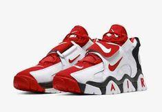 High Heel Sneakers, Kicks Shoes, Sneaker Heels, Dress With Sneakers, Sneakers Fashion, Sneakers Nike, Fashion Outfits, Cute Nike Shoes, Black Nike Shoes