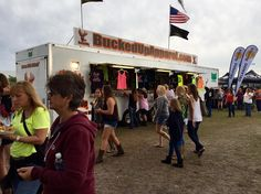 We are NOW OPEN!!!! @runawaycountry_official FREE PROMO ITEM WITH EVERY PURCHASE!!! Come check out our newest products!! #runawaycountry2016 #buckedup #getbuckedup #redneck #redneckgirl #countrymusic #countrygirl #countrylife #countryboy #backwoods #livemusic #countrygirls #runawaycountry