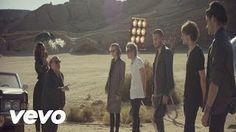 OneDirectionVEVO - YouTube