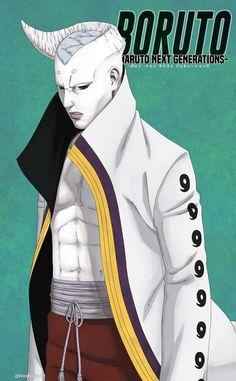 Naruto Family, Boruto Naruto Next Generations, Naruto Oc, Naruto Shippuden Sasuke, Kakashi, Manga Anime, Design Squad, Chibi, Boruto Next Generation