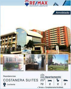 Si te ha gustado este inmueble reserva tu cita ahora mismo para verlo Qué esperas?.   Llama  para más información  A N T O N Y  V I E R  M O R A L E S Agente Asociado      T E R R A  G O L D (58)4145631039  Asesorías Personalizadas en el Ramo Inmobiliario. Todo lo que deseas saber para Comprar Vender o Alquilar tu Inmueble. Trabajamos en toda Venezuela especialmente en la zona metropolitana del Edo. Anzoátegui.  Barcelona Puerto La Cruz Lechería Guanta…