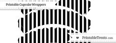 free-black-striped-pattern-scalloped-cupcake-wrappers-to-print