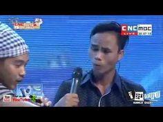 29 7 2016, CBS Pekmi Jokes, Khmer Comedy, CNC, Pocari Sweat Concert