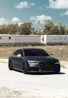 Go and visit our online site for a little more regarding this dazzling thing Fast Sports Cars, Super Sport Cars, Super Cars, New Audi Car, Audi Cars, Audi Motorsport, Black Audi, Audi S5, Top Cars