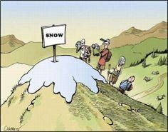 funny cartoon pics - Google Search