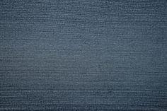 Jean Texture by ~Kikariz-Stock on deviantART