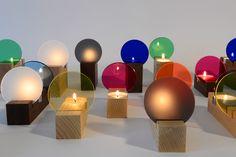 colour_tealight_block-Interior_Reflections-ST & VD-веб-все-1