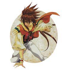 Seiten Taisei Son Goku