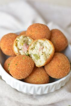 Vitor Corrêa - | Menu do CHEF Zucchini Casserole, Casserole Recipes, Cake Recipes, Dessert Recipes, Dinosaur Birthday Cakes, Lemon Sugar, Honey Cake, Baked Donuts, Churros