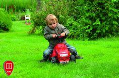 Pomoc w ogrodowych pracach to dla najmłodszych prawdziwa przygoda http://www.sklepalko.pl/dla-dzieci.html #garden #kids #sklep
