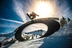 """What's new at Lake Tahoe ski Resorts in 2016""? http://www.sierraculture.com/foodwineart/food/whats-new-at-tahoe-ski-resorts-in-2016/ Credit: Matt Palmer and Squaw 