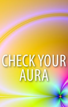 What color is your Aura, and what might that reveal about your personality and health risks? Dr Oz discussed this with psychic and author Pamala Oslie. http://www.recapo.com/dr-oz/dr-oz-advice/dr-oz-color-personality-yellow-vs-blue-vs-violet-aura/