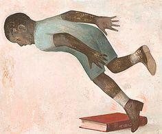 gerard_dubois closing_the_racial_gap_in_learning-