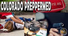 Those of you who have listened to the last couple of Survivalist Prepper shows know we've been working on getting a 2 day survival medicine course put together in Colorado in October. Kevin Reiter from WildSafety.com will be doing the bulk of the training, but in the process of setting everything up he has added …