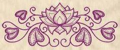 Lotus Crest_image