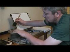 Lots of watercolor videos.....Introduction to my Watercolour Painting Materials