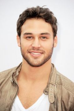 """""""Step Up: All In"""" star Ryan Guzman joins Jon M. Chu's film based on the popular '80s toy and cartoon."""