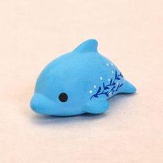 おえかき動物園おえかき水族館の作例