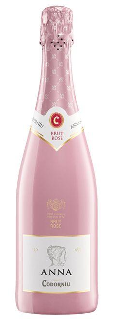 Anna de Codorníu Brut Rosé el cava más emblemático se renueva https://www.vinetur.com/2014041114948/anna-de-codorniu-brut-rose-el-cava-mas-emblematico-se-renueva.html