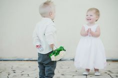 Wendy Alana Photography: Steph & Jamie {Moon Palace Cancun Mexico Wedding Photographer}