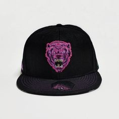 I want this hat so bad cause I love this band so much!!!!!!!!!!!!!!!!!!!!!!!!!!