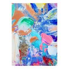Fuzz ##pecinapaints #paint #art #artist #painting #abstract #canvas #artwork #abstractart #artistic #artoftheday #smile #instaart #love #canvas #color #colorful #artlife #painter #design  #artdesign #happy #smile #contemporary #draw #insta #endless_creative_art #ig_painting #artinterior #talentedpeopleinc #la #flaming_abstracts #ig_painting #artinterior #talentedpeopleinc #la #flaming_abstracts by pecinapaints