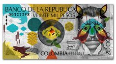 Amnesty International Bank Notes by Typozon International Bank, Amnesty International, Notes, Illustrations, Google Search, Drawings, Design, Stop It, Report Cards