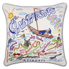 PLW Hamptons