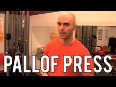 Pallor Press