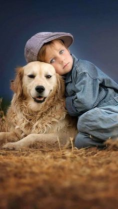 Check out our Furniture products for your kids here at KidLovesToys! Dogs And Kids, Animals For Kids, Baby Animals, Cute Animals, Cute Kids Photography, Animal Photography, Puppy Pictures, Cute Pictures, Baby Dogs