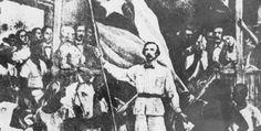 Guerra de los Diez Años: nuestra primera revolución moderna - Cuba - Juventud…