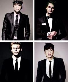 5SOS Preferences - 70 Your 1st Dance song (song you dance to at your wedding) - Page 1 - Wattpad