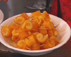 Picture Lemon Meringue Tart, Cantaloupe, Fruit, Food, Hush Hush, Lemon Meringue Pie, Essen, Yemek, Meals