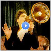 Electro Swing, House Music, Mixtape, Liquid Lunch, Movies, Musicians, Emerald, Website, Italia