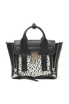 c456d7e4f0ba 59 meilleures images du tableau sacs   Bags, Couture bags et Beige ...