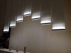 Image result for vibia fabric