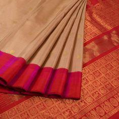 Buy Online Saris - one stop destination for shopping at Best Prices in India. Kota Silk Saree, Cotton Saree, Silk Sarees, Organza Saree, Chiffon Saree, Banaras Sarees, Saris, Saree Wedding, Draping