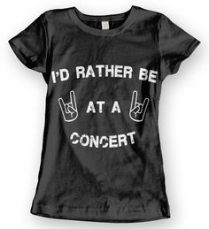 SOMEONE BUY ME THIS SHIRT. Ok, thanks. it looks perfect to wear with sweatpants or jeans lol. Looks super comfy :)