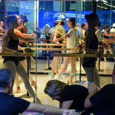 Lavoro Bari  Arte musica cinema danza teatro e letteratura: gli appuntamenti di domenica 10 settembre. Inviate le vostre segnalazioni a bari@repubblica.it  #LavoroBari #offertelavoro #bari #Puglia Agenda/ Fiera del Levante teatro e musica nel Polo della Cultura. A Barletta si celebra la Disfida