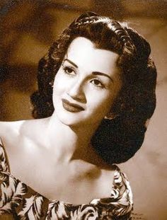 Rosa Rosal, Filipino actress and civic icon, 1950s #kasaysayan #HERstory — Born Florence Lansang Danon in Manila, her father was of French-Egyptian descent while her mother was from Pampanga. Her half-brother, Don Danon, once acted as a stand-in for the Hollywood actor Rudolph Valentino. As a young actress, she was cast in femme fetale roles. She served on the board of the Philippine Red Cross. Young Actresses, Actors & Actresses, Philippine Women, Filipina Actress, Filipino Culture, Filipiniana, Spanish Culture, How To Speak Spanish, Hollywood Actor