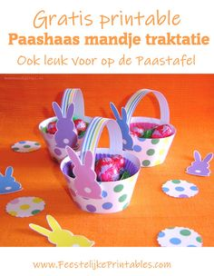 Easter Crafts, Crafts For Kids, Rabbit Crafts, Cooking With Kids, Diy For Kids, Free Printables, Baby Shoes, Invitations, Fun