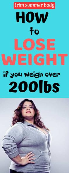How to lose weight if you're over 200lbs, weight loss for women over 200lbs. Fortunate Healthy Weight Loss Programs #weightlossdiary #HealthyWeightLossDinner #healthyfoodstoloseweight Diet Plans To Lose Weight, Losing Weight Tips, Weight Loss Tips, How To Lose Weight Fast, Weight Gain, Loose Weight, Reduce Weight, Remove Belly Fat, Lose Belly Fat
