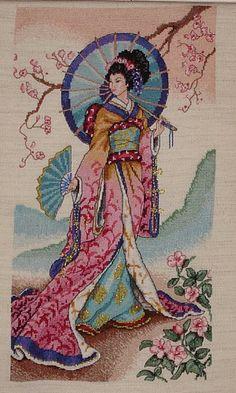 japonaise.jpg (310×517)