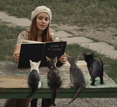 Would love to know how they all seem transfixed?! >>>>>>>>re-pinned by: http://sunnydaypublishing.com/books/